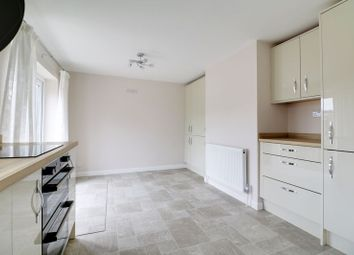 3 bed detached house for sale in Station Road, Kirton Lindsey, Gainsborough DN21