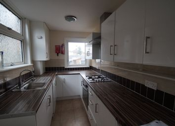Thumbnail 4 bed semi-detached house to rent in Brook Crescent, London