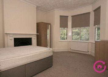 Thumbnail 4 bed shared accommodation to rent in Midland Road, Tredworth, Gloucester