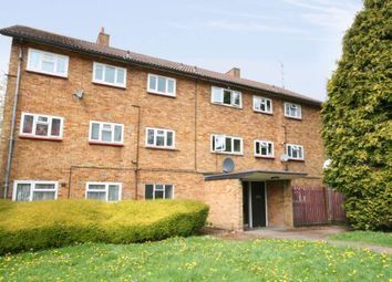 Thumbnail 2 bedroom flat to rent in Briery Way, Hemel Hempstead Industrial Estate, Hemel Hempstead