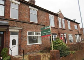 Thumbnail 2 bed property to rent in Wigan WN6, Barnsley Street - P3870