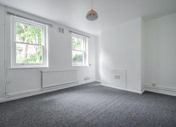 2 bed maisonette for sale in Avenell Road, London N5