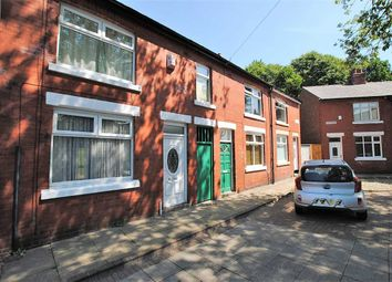 3 bed property to rent in Taylor Street, Preston PR1