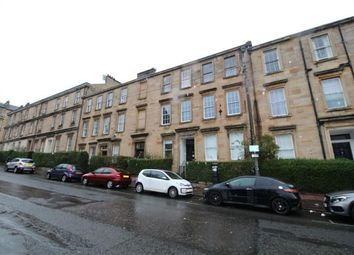 4 bed flat to rent in Gibson Street, Glasgow, Lanarkshire G12