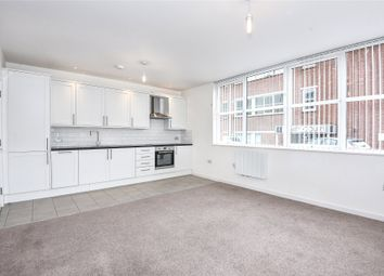 Thumbnail 2 bed property to rent in Trinity Court, Emmview Close, Wokingham, Berkshire