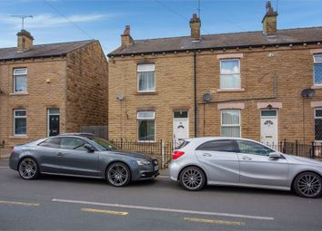 Thumbnail 2 bed end terrace house for sale in Ingham Road, Dewsbury, West Yorkshire
