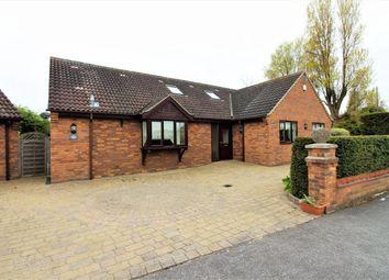 Thumbnail 5 bedroom property to rent in Bishops Walk, Lowestoft
