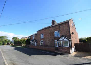 Thumbnail 2 bed semi-detached house for sale in Green Street, Holt, Wrexham