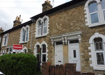 Thumbnail 2 bed property to rent in Waterlow Road, Maidstone, Kent