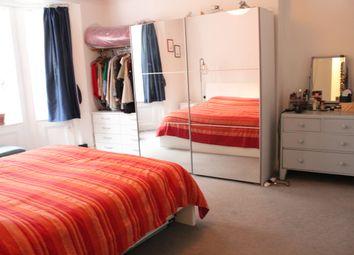 1 bed flat to rent in Tavistock Road, Notting Hill W11
