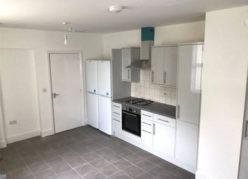 Thumbnail 6 bed end terrace house to rent in Adams Avenue, Northampton