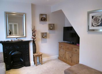 Thumbnail 2 bedroom property to rent in East Street, Dover