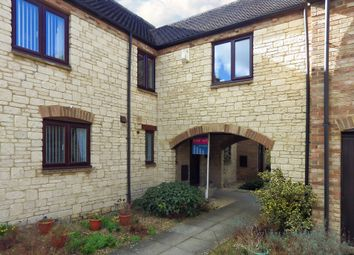 Thumbnail 4 bed semi-detached house to rent in Deer Park, Witney, Oxfordshire