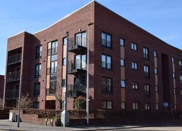 Thumbnail 2 bed flat for sale in 30 Elder Street, Flat 1/1, Govan