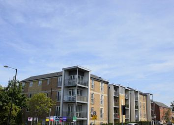 2 bed flat for sale in Tempest Court, Lock Lane, Lostock, Bolton BL6