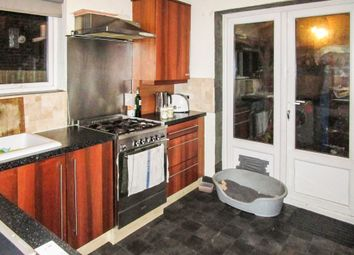 Thumbnail 2 bed maisonette for sale in Central Road, Morden