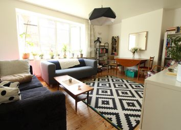 Thumbnail 3 bedroom flat to rent in Devonshire Hall, Frampton Park Road, Hackney
