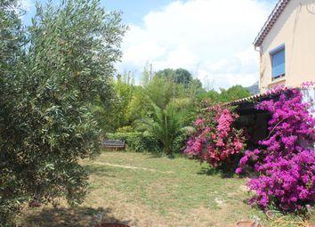 Thumbnail 5 bed detached house for sale in Toulon, Toulon (Commune), Toulon, Var, Provence-Alpes-Côte D'azur, France