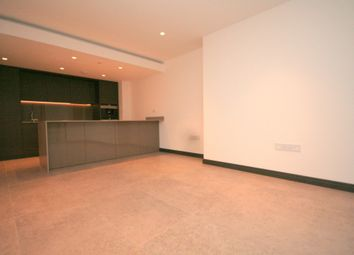 Thumbnail 1 bedroom flat to rent in One Blackfriars Blackfriars Road, London