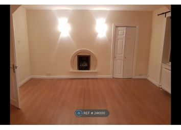 Thumbnail 2 bedroom flat to rent in Croftfoot, Glasgow