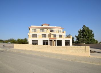 Thumbnail 2 bed duplex for sale in Vattenas, Ormideia, Larnaca, Cyprus