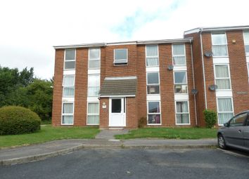 Thumbnail Property to rent in Duchess Court, Dunstable