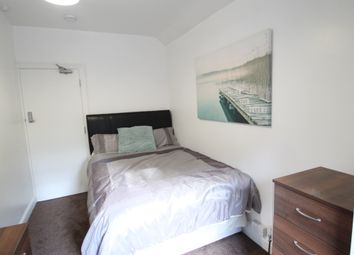 Thumbnail Room to rent in Watling Street, Dordon, Tamworth