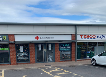 Thumbnail Retail premises to let in 14 Longlands Road, Middlesbrough