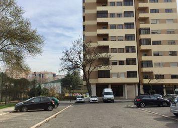 Thumbnail Property for sale in Largo Maria Leonor 8, Miraflores, Oeiras, Oeiras, Lisbon, Portugal
