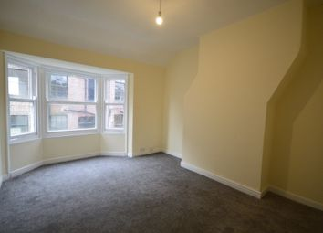 Thumbnail 1 bed flat to rent in Cliff Bridge Place, Scarborough