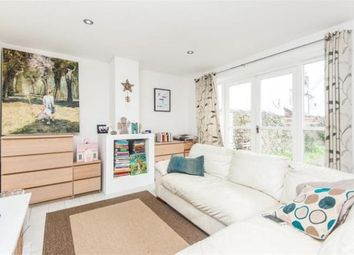 Thumbnail 3 bed bungalow to rent in Carlton Hill, Exmouth