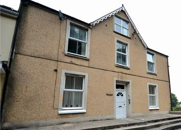 Thumbnail Property for sale in Ashleigh House, Victoria Road, Pembrokeshire