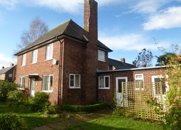 Thumbnail 3 bed semi-detached house to rent in Clifford Road, Market Drayton
