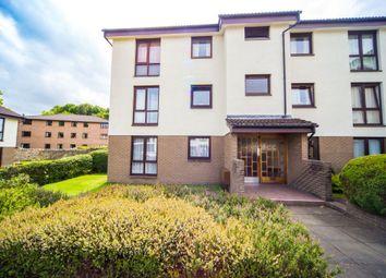 Thumbnail 2 bed flat for sale in 7/1 Myreside Court, Edinburgh