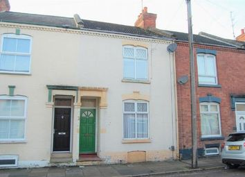 Thumbnail 2 bedroom terraced house for sale in Roe Road, Abington, Northampton
