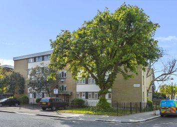 Thumbnail 5 bedroom flat for sale in Golborne Gardens, Hazelwood Crescent, London
