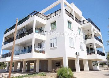 Thumbnail 2 bed apartment for sale in Geroskipou, Paphos