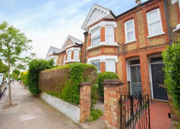 Thumbnail 3 bed semi-detached house for sale in Seward Road, Hanwell