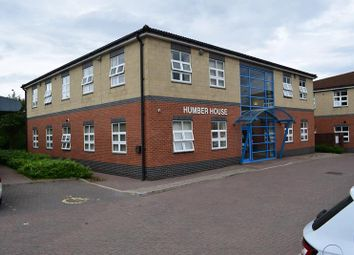Thumbnail Office to let in Unit 7 Humber House, Mandale Business Park, Belmont, Durham