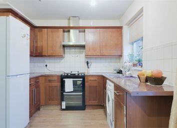 Thumbnail 4 bed end terrace house for sale in Fraser Road, Perivale, Greenford, Greater London