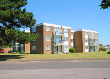 Thumbnail 2 bed flat to rent in Milford On Sea, Lymington, Hampshire