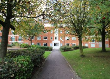 Thumbnail 2 bed flat for sale in Eccles New Road, Salford