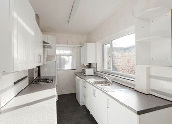 Thumbnail 2 bed terraced house to rent in Marlborough Road, Stockton-On-Tees