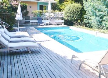 Thumbnail 6 bed villa for sale in Seignosse Golf Course, Soorts-Hossegor, Soustons, Dax, Landes, Aquitaine, France