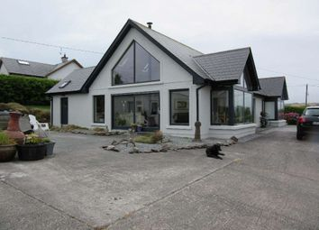 Thumbnail 4 bed detached house for sale in Knockenpower, Ring, Waterford