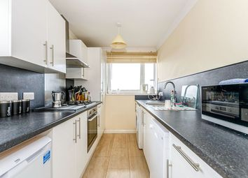 4 bed flat to rent in Cottage Grove, Southsea PO5
