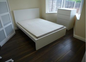 1 bed property to rent in Quinton Road, Harborne, Birmingham B17