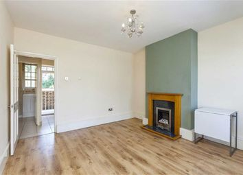 Thumbnail 2 bed flat for sale in Bromley High Street, Bromley-By-Bow, London