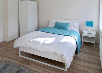 Thumbnail 2 bedroom flat to rent in High Street, Prescot