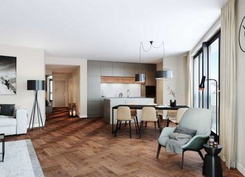 Thumbnail 3 bed apartment for sale in Ritomgasse 3, 6490 Andermatt, Uri, Switzerland